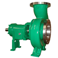 Magnatex Centrifugal Pump